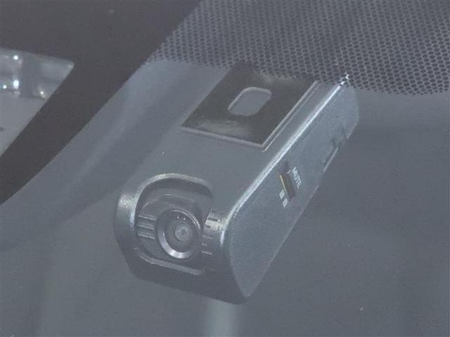「トヨタ」「カローラフィールダー」「ステーションワゴン」「千葉県」の中古車17
