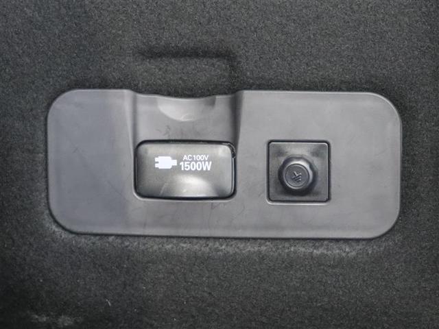 Gレザーパッケージ フルセグメモリーナビ バックカメラ ETC LED スマートキー ドライブレコーダー 安全装置 12カ月無料保証付き(17枚目)