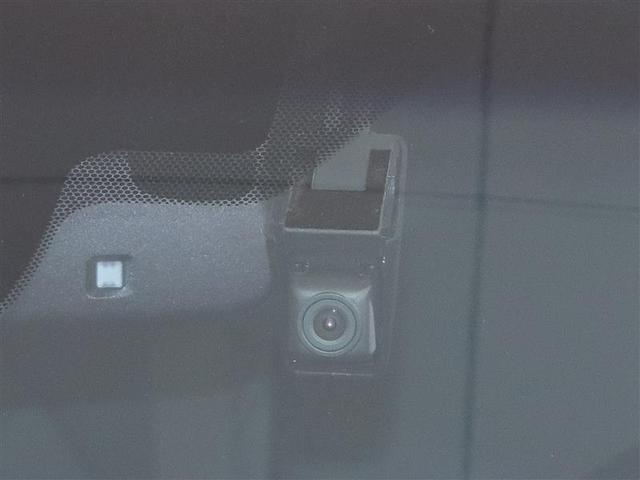 Gレザーパッケージ フルセグメモリーナビ バックカメラ ETC LED スマートキー ドライブレコーダー 安全装置 12カ月無料保証付き(18枚目)