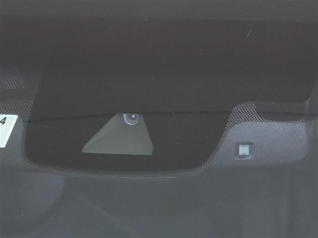 Gレザーパッケージ フルセグメモリーナビ バックカメラ ETC LED スマートキー ドライブレコーダー 安全装置 12カ月無料保証付き(19枚目)