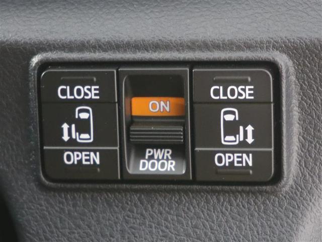 ハイブリッドG クエロ フルセグメモリーナビ・CD・バックカメラ・ETC・ワンオーナー・スマートキー両側パワースライドドア・・LED・盗難防止システム・安全装置・取扱説明書・メンテナンスノート・無料ロングラン保証12ケ月(18枚目)