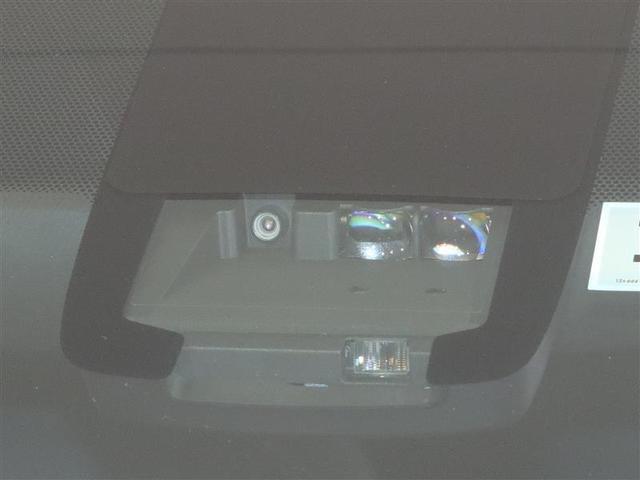 ハイブリッドG クエロ フルセグメモリーナビ・CD・バックカメラ・ETC・ワンオーナー・スマートキー両側パワースライドドア・・LED・盗難防止システム・安全装置・取扱説明書・メンテナンスノート・無料ロングラン保証12ケ月(19枚目)