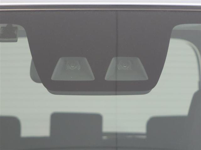 カスタムG ナビ バックモニター アイドリングストップ スマートキー LEDヘッドランプ ワンオーナー ステアリングスイッチ 両側電動スライドドア フルセグテレビ CD DVD再生(12枚目)