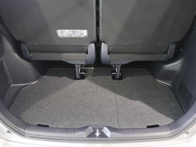 ハイブリッドSi ダブルバイビー 1年間走行距離無制限保証 衝突被害軽減ブレーキ LEDヘッドランプ 9インチナビ ETC バックモニター 後席ディスプレイ ステアリングスイッチ 両側パワースライドドア 運転席・助手席エアバック(12枚目)