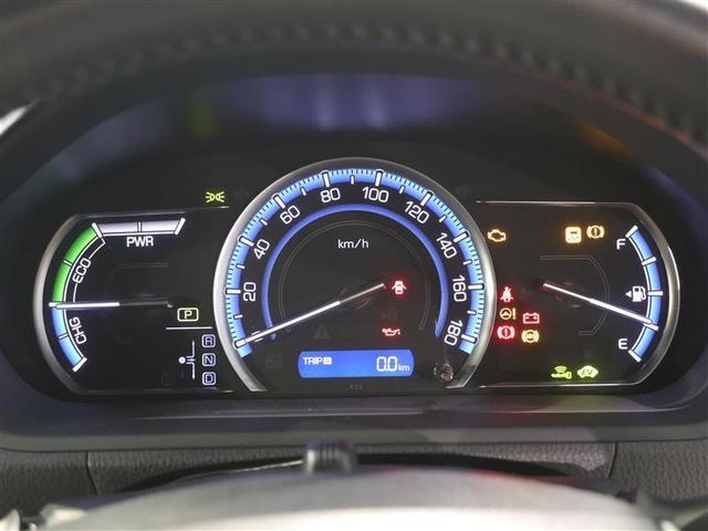 ハイブリッドSi ダブルバイビー 1年間走行距離無制限保証 衝突被害軽減ブレーキ LEDヘッドランプ 9インチナビ ETC バックモニター 後席ディスプレイ ステアリングスイッチ 両側パワースライドドア 運転席・助手席エアバック(14枚目)