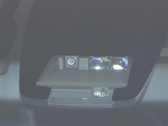ハイブリッドSi ダブルバイビー 1年間走行距離無制限保証 衝突被害軽減ブレーキ LEDヘッドランプ 9インチナビ ETC バックモニター 後席ディスプレイ ステアリングスイッチ 両側パワースライドドア 運転席・助手席エアバック(19枚目)