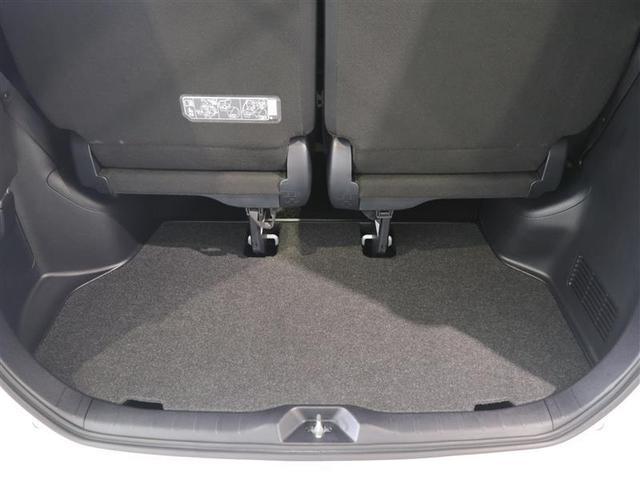Si ナビ ETC バックモニター ドライブレコーダー 衝突回避支援装置付き ワンオーナー アイドリングストップ LEDヘッドランプ スマートキー 3列目シート 両側電動スライドドア(12枚目)