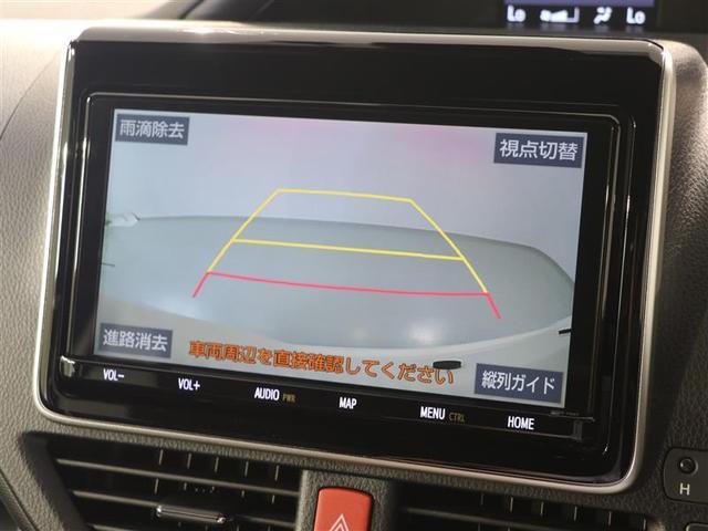 Si ナビ ETC バックモニター ドライブレコーダー 衝突回避支援装置付き ワンオーナー アイドリングストップ LEDヘッドランプ スマートキー 3列目シート 両側電動スライドドア(17枚目)