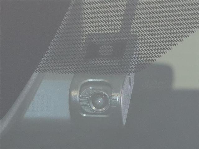 Si ナビ ETC バックモニター ドライブレコーダー 衝突回避支援装置付き ワンオーナー アイドリングストップ LEDヘッドランプ スマートキー 3列目シート 両側電動スライドドア(18枚目)