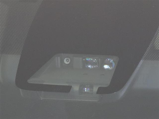 Si ナビ ETC バックモニター ドライブレコーダー 衝突回避支援装置付き ワンオーナー アイドリングストップ LEDヘッドランプ スマートキー 3列目シート 両側電動スライドドア(19枚目)