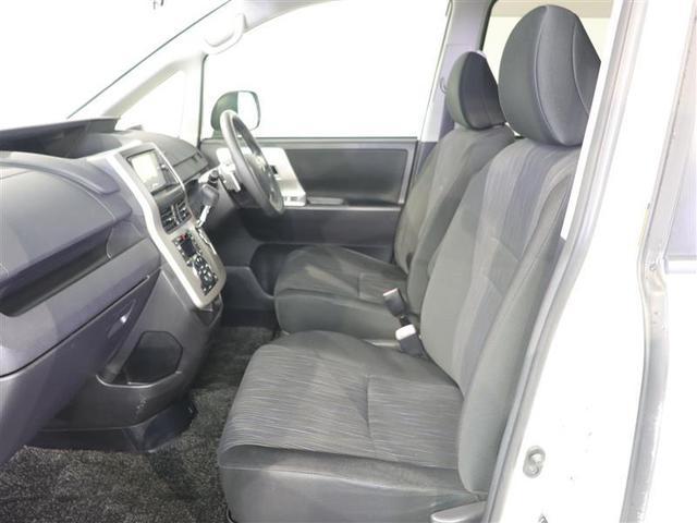 Si ナビ ETC バックモニター 両側電動スライドドア 4WD ワンオーナー スマートキー HIDヘッドランプ ロングラン保証1年付き フルセグテレビ CD DVD再生(9枚目)