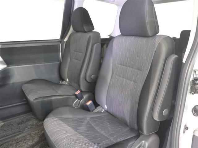 Si ナビ ETC バックモニター 両側電動スライドドア 4WD ワンオーナー スマートキー HIDヘッドランプ ロングラン保証1年付き フルセグテレビ CD DVD再生(10枚目)