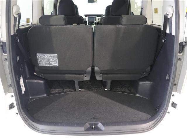 Si ナビ ETC バックモニター 両側電動スライドドア 4WD ワンオーナー スマートキー HIDヘッドランプ ロングラン保証1年付き フルセグテレビ CD DVD再生(12枚目)