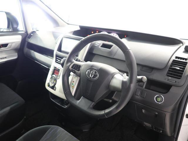 Si ナビ ETC バックモニター 両側電動スライドドア 4WD ワンオーナー スマートキー HIDヘッドランプ ロングラン保証1年付き フルセグテレビ CD DVD再生(13枚目)