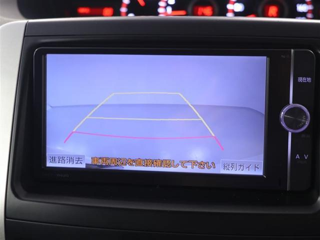 Si ナビ ETC バックモニター 両側電動スライドドア 4WD ワンオーナー スマートキー HIDヘッドランプ ロングラン保証1年付き フルセグテレビ CD DVD再生(15枚目)