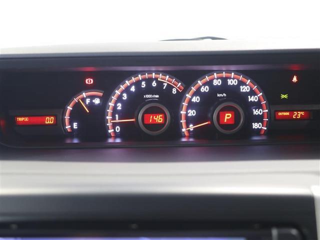 Si ナビ ETC バックモニター 両側電動スライドドア 4WD ワンオーナー スマートキー HIDヘッドランプ ロングラン保証1年付き フルセグテレビ CD DVD再生(16枚目)