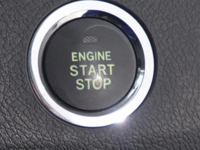 Si ナビ ETC バックモニター 両側電動スライドドア 4WD ワンオーナー スマートキー HIDヘッドランプ ロングラン保証1年付き フルセグテレビ CD DVD再生(17枚目)