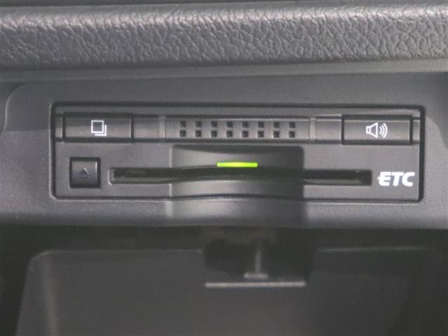 Si ナビ ETC バックモニター 両側電動スライドドア 4WD ワンオーナー スマートキー HIDヘッドランプ ロングラン保証1年付き フルセグテレビ CD DVD再生(18枚目)