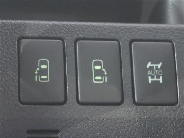 Si ナビ ETC バックモニター 両側電動スライドドア 4WD ワンオーナー スマートキー HIDヘッドランプ ロングラン保証1年付き フルセグテレビ CD DVD再生(19枚目)