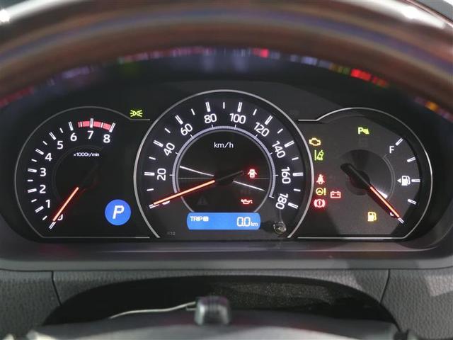 Si ダブルバイビーII フルセグメモリーナビ・CD・DVD・バックモニター・ETC・ドライブレコーダー・7人乗り・ワンオーナー・スマートキー・アイドリングストップ機能・LEDヘッドライト・盗難防止システム・衝突軽減ブレーキ付(11枚目)