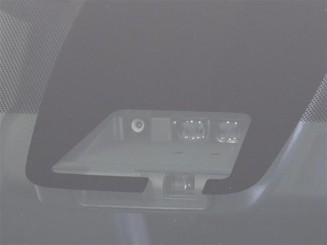 Si ダブルバイビーII フルセグメモリーナビ・CD・DVD・バックモニター・ETC・ドライブレコーダー・7人乗り・ワンオーナー・スマートキー・アイドリングストップ機能・LEDヘッドライト・盗難防止システム・衝突軽減ブレーキ付(16枚目)