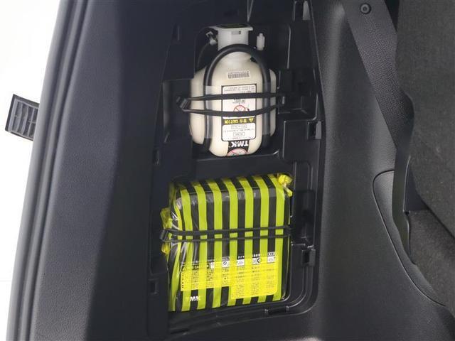 Si ダブルバイビーII フルセグメモリーナビ・CD・DVD・バックモニター・ETC・ドライブレコーダー・7人乗り・ワンオーナー・スマートキー・アイドリングストップ機能・LEDヘッドライト・盗難防止システム・衝突軽減ブレーキ付(17枚目)