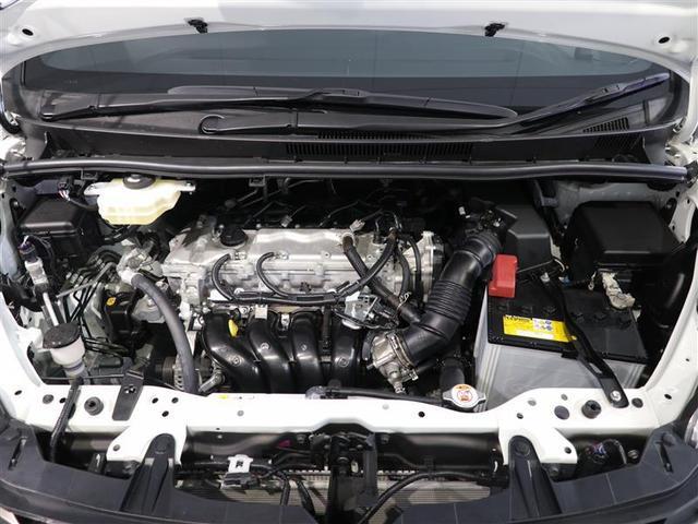 Si ダブルバイビーII フルセグメモリーナビ・CD・DVD・バックモニター・ETC・ドライブレコーダー・7人乗り・ワンオーナー・スマートキー・アイドリングストップ機能・LEDヘッドライト・盗難防止システム・衝突軽減ブレーキ付(19枚目)