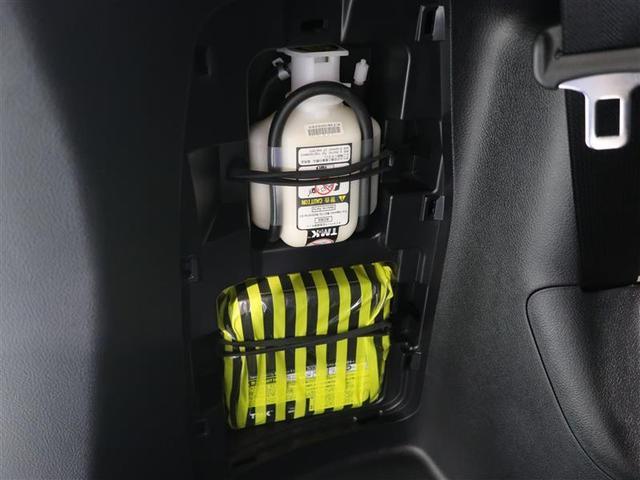 Si ダブルバイビー フルセグメモリーナビ・CD・DVD・バックモニター・ETC・ドライブレコーダー・ワンオーナー・スマートキー・アイドリングストップ機能・LEDヘッドライト・衝突被害軽減ブレーキ・盗難防止システム付き(8枚目)