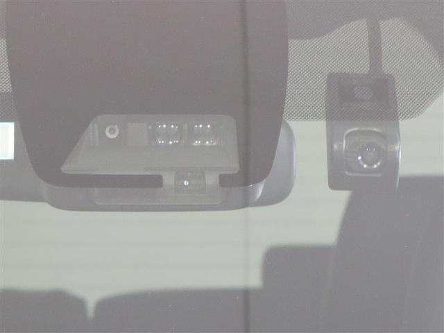 Si ダブルバイビー フルセグメモリーナビ・CD・DVD・バックモニター・ETC・ドライブレコーダー・ワンオーナー・スマートキー・アイドリングストップ機能・LEDヘッドライト・衝突被害軽減ブレーキ・盗難防止システム付き(10枚目)