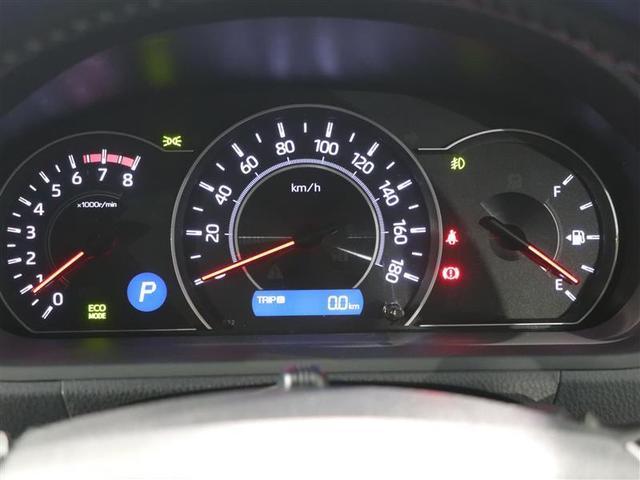 Si ダブルバイビー フルセグメモリーナビ・CD・DVD・バックモニター・ETC・ドライブレコーダー・ワンオーナー・スマートキー・アイドリングストップ機能・LEDヘッドライト・衝突被害軽減ブレーキ・盗難防止システム付き(16枚目)
