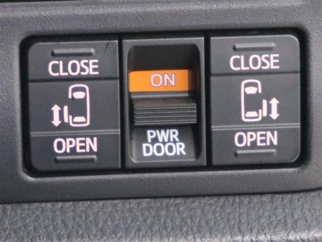 Si ダブルバイビー フルセグメモリーナビ・CD・DVD・バックモニター・ETC・ドライブレコーダー・ワンオーナー・スマートキー・アイドリングストップ機能・LEDヘッドライト・衝突被害軽減ブレーキ・盗難防止システム付き(18枚目)