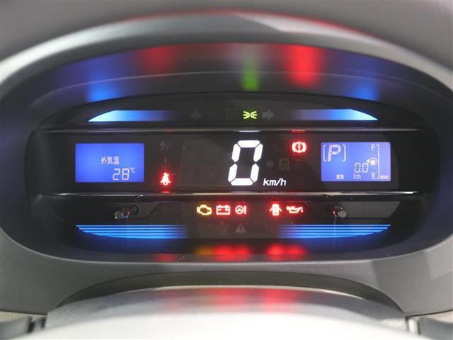 X SA ワンオーナー・CD・オーディオ・キーレス・アイドリングストップ機能・衝突被害軽減ブレーキ・マニュアルエアコン・運転席・助手席エアバック・取扱説明書・走行距離無制限・無料ロングラン保障12ケ月付き(11枚目)