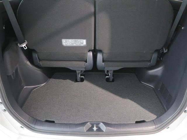 G 安全装置 両側電動スライドドア LED ワンオーナー(13枚目)