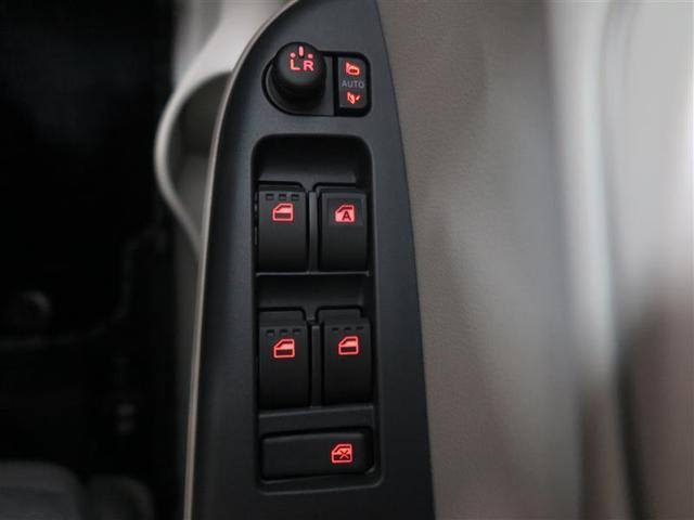 X LパッケージS 安全装置 スマートキー ワンオーナー(17枚目)