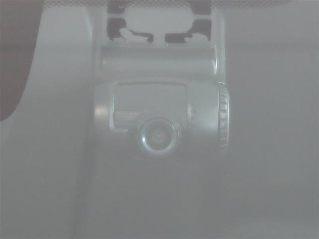 「トヨタ」「カローラフィールダー」「ステーションワゴン」「千葉県」の中古車18