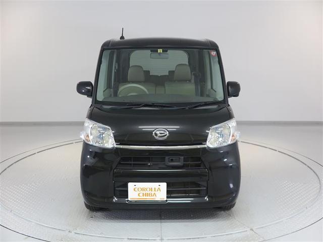 「ダイハツ」「タント」「コンパクトカー」「千葉県」の中古車2