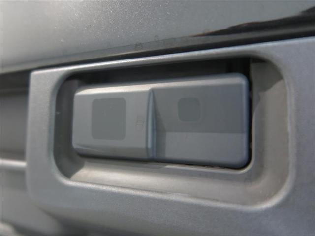 「ダイハツ」「タント」「コンパクトカー」「千葉県」の中古車19