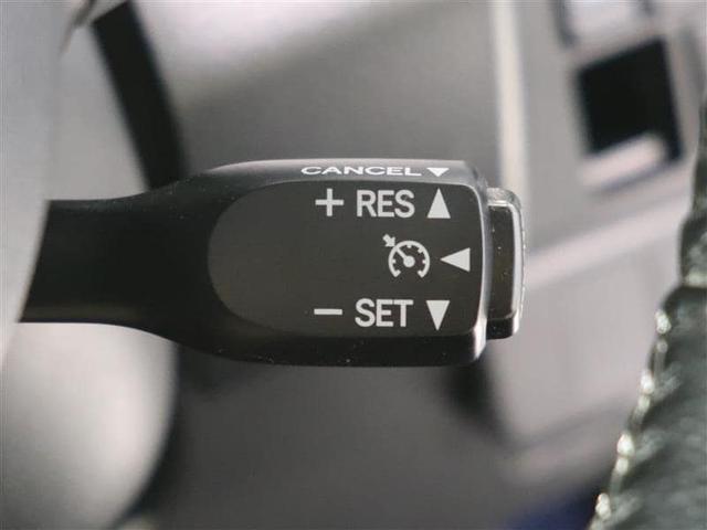 カスタムG-T 安全装置 両側電動スライドドア スマートキー(14枚目)