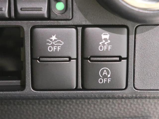 カスタムG-T 安全装置 両側電動スライドドア スマートキー(18枚目)