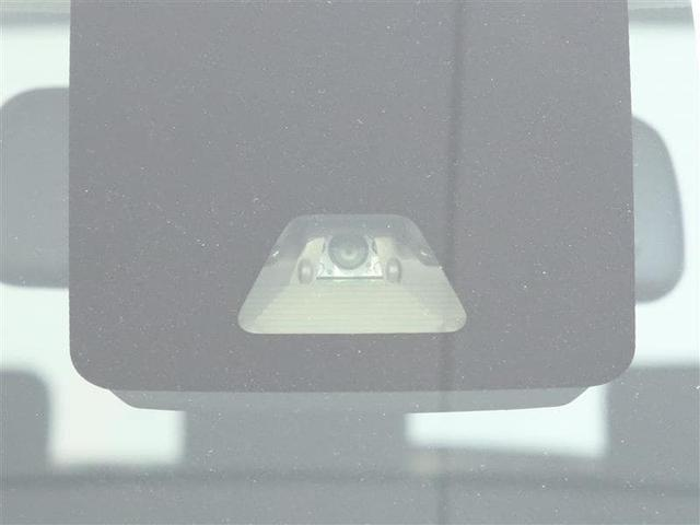カスタムG-T 安全装置 両側電動スライドドア スマートキー(19枚目)