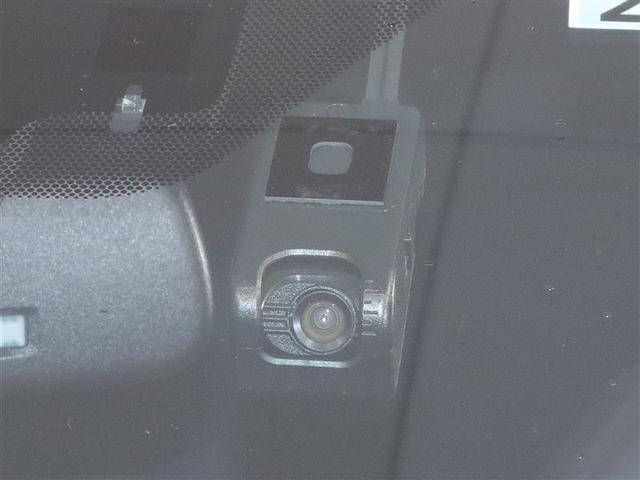 G 1年間走行距離無制限保証付 衝突被害軽減ブレーキ ドライブレコーダー メモリナビ フルセグTV バックカメラ LEDヘッドライト ワンオーナー スマートキー ETC 純正アルミ クルーズコントロール(18枚目)