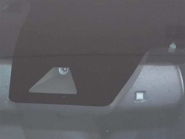 G 1年間走行距離無制限保証付 衝突被害軽減ブレーキ ドライブレコーダー メモリナビ フルセグTV バックカメラ LEDヘッドライト ワンオーナー スマートキー ETC 純正アルミ クルーズコントロール(19枚目)