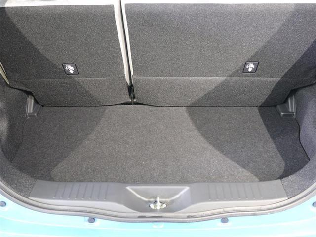 X Gパッケージ 衝突被害軽減ブレーキ 保証付(1年間走行距離無制限保証) ドライブレコーダー アイドリングストップ ナビ CD ワンセグTV バックカメラ ETC スマートキー LEDヘットライト(11枚目)