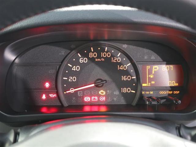 X Gパッケージ 衝突被害軽減ブレーキ 保証付(1年間走行距離無制限保証) ドライブレコーダー アイドリングストップ ナビ CD ワンセグTV バックカメラ ETC スマートキー LEDヘットライト(13枚目)