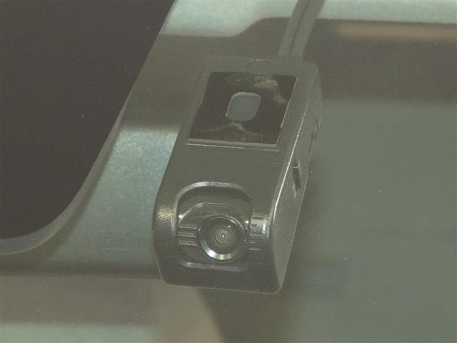 X Gパッケージ 衝突被害軽減ブレーキ 保証付(1年間走行距離無制限保証) ドライブレコーダー アイドリングストップ ナビ CD ワンセグTV バックカメラ ETC スマートキー LEDヘットライト(17枚目)