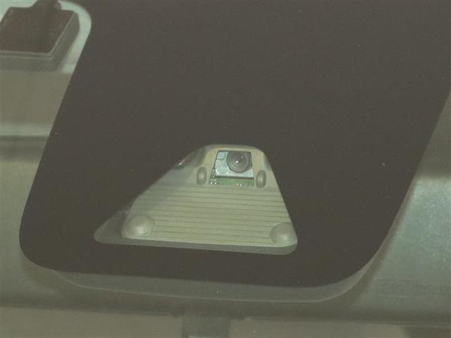X Gパッケージ 衝突被害軽減ブレーキ 保証付(1年間走行距離無制限保証) ドライブレコーダー アイドリングストップ ナビ CD ワンセグTV バックカメラ ETC スマートキー LEDヘットライト(19枚目)