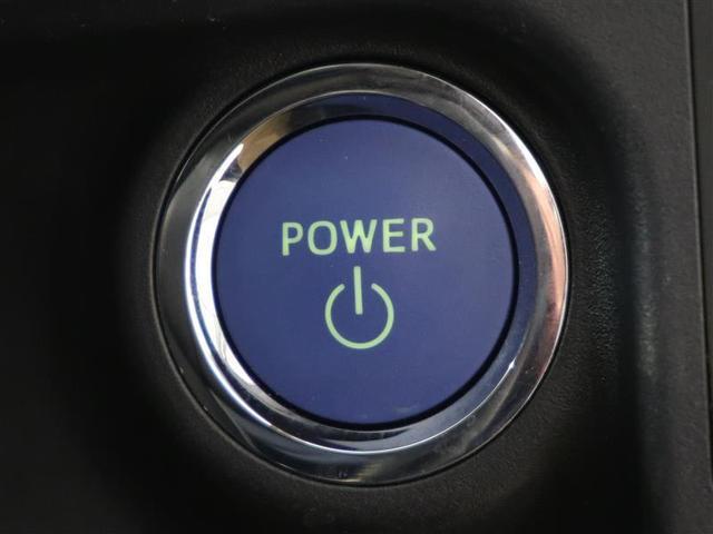 Gブラックソフトレザーセレクション 1年間走行距離無制限保証付 メモリナビ フルセグTV スマートキー ワンオーナー バックカメラ ETC シートヒーター 整備手帳 取扱説明書 DVD オートエアコン ナノイー(18枚目)