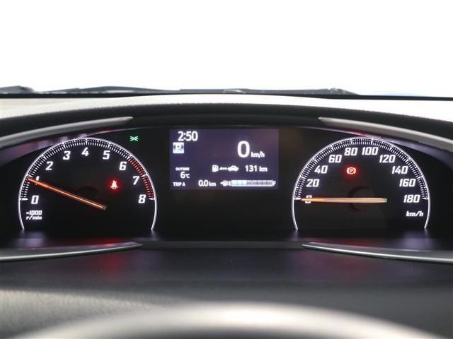 G 7人乗 1年間走行距離無制限保証付 アイドリングストップ メモリナビ 両側電動スライドドア スマートキー ワンオーナー フルエアロ オートエアコン 整備手帳 取扱説明書 ワンセグ ハロゲンヘッドライト(14枚目)