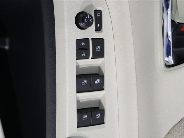 G 7人乗 1年間走行距離無制限保証付 アイドリングストップ メモリナビ 両側電動スライドドア スマートキー ワンオーナー フルエアロ オートエアコン 整備手帳 取扱説明書 ワンセグ ハロゲンヘッドライト(19枚目)