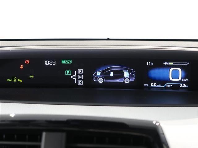 Aツーリングセレクション 1年間走行距離無制限保証付 衝突被害軽減ブレーキ ペダル踏み間違い加速抑制 ドライブレコーダー 寒冷地仕様 Bluetooth対応大型メモリナビ フルセグ LEDヘッドライト スマートキー 1オーナー(13枚目)